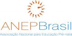 logo ANEP Brasil