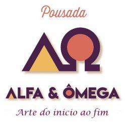 omega-e-alfa