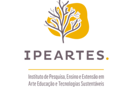 Logos_ipe 1