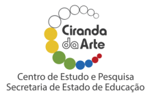 Logos_ipe ciranda