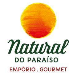 logotipo_natural